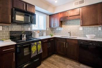Apartment for rent in 1438 Bouldercrest Rd. SE, Atlanta, GA, 30316