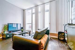 Residential Property for sale in 8 Mercer St, Toronto, Ontario