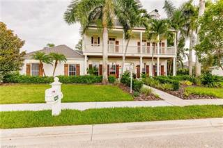 Single Family for sale in 1443 Friendship Walkway, Fort Myers, FL, 33901