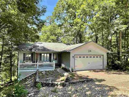 Residential Property for sale in 24 W Villena, Hot Springs Village, AR, 71909