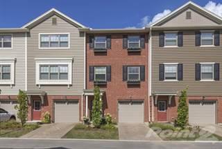 Residential Property for sale in 3025 Singleton Avenue, London, Ontario, N6L 0E6