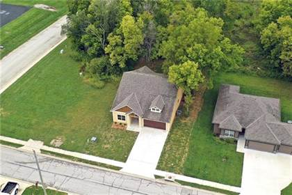 Lots And Land for sale in 628 NW Walnut Street, Grain Valley, MO, 64029