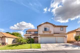 Single Family en venta en 8313 FRITZEN Avenue, Las Vegas, NV, 89131