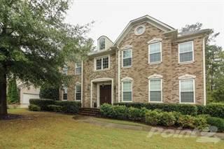 Single Family for sale in 3204 Walnut Ridge, Atlanta, GA, 30314