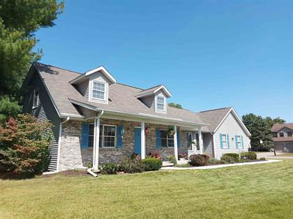 Residential Property for sale in 1019 E Heather Drive, Bloomington, IN, 47401
