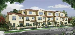 Multi-family Home for sale in 1355 Santa Diana Road, Chula Vista, CA, 91913