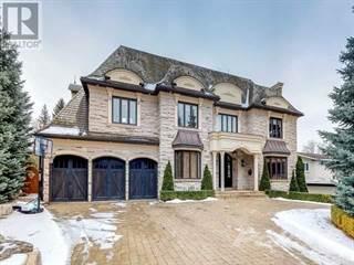 Single Family for sale in 5 ROYAL OAK DR, Toronto, Ontario
