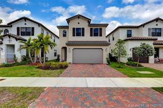 Single Family for sale in 9785 W 32nd Ln, Hialeah, FL, 33018