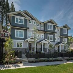 Condo for sale in 6188 141 STREET 36, Surrey, British Columbia, V3X0J7