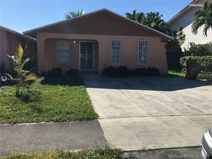 Residential Property for sale in 1446 W 43 pl WL1, Hialeah, FL, 33012