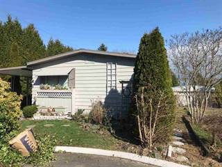 Photo of 7850 KING GEORGE BOULEVARD, Surrey, BC