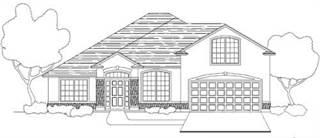 Single Family for sale in 32333 Juniper Parke Drive  , Fernandina Beach, FL, 32034