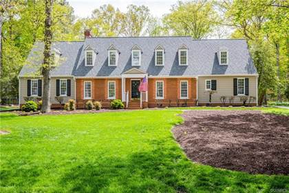 Residential Property for sale in 14301 Chepstow Road, Midlothian, VA, 23113