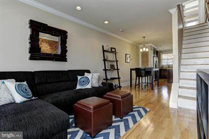 Residential Property for rent in 810 GRUNDY ST, Baltimore City, MD, 21224