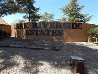 Land for sale in 563 Sweepstakes Lane, Aguanga, CA, 92536