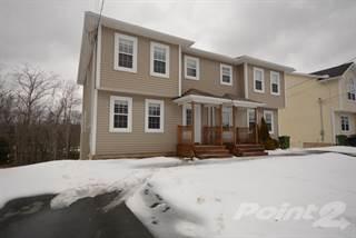 Residential Property for sale in 76 Katrina Crescent, Halifax, Nova Scotia, B3P 0C1