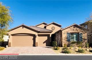 Single Family for rent in 10364 SHROPSHIRE Street, Las Vegas, NV, 89178