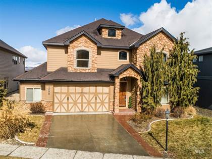 Residential Property for sale in 1098 E Insignia, Boise City, ID, 83716