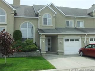 Condo for sale in 5501 20 Street,, Vernon, British Columbia, V1T7T2