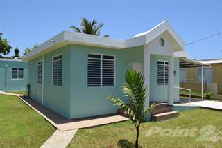 Residential Property for rent in Road 110 Int., Aguadilla, PR, 00603
