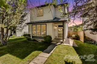 Residential Property for sale in 12 MILLSIDE CR SW, Calgary, Alberta, T2Y 2P3