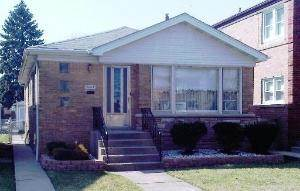 Single Family for sale in 3604 North New England Avenue, Chicago, IL, 60634