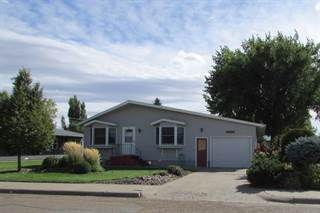 Single Family for sale in 25 South 8th St. West, Malta, MT, 59538