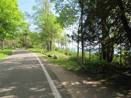 Lots And Land for sale in 3784 PORT WAY LOT 5, Harbor Springs, MI, 49740