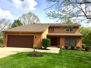 Single Family for sale in 701 Fieldcrest Ct, Greater Macedonia, OH, 44067