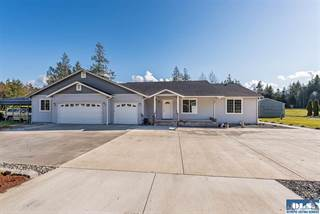 Single Family for sale in 1424 Lower Elwha Rd, Port Angeles, WA, 98363