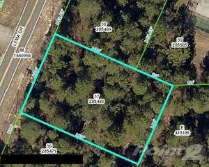 Residential Property for sale in 2404 Lema Drive, Spring Hill, FL, 34609