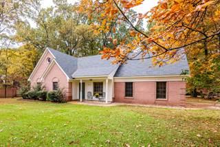 Single Family for sale in 4625 Miranda Drive, Olive Branch, MS, 38654