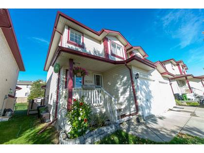 Single Family for sale in 16220 93 ST NW, Edmonton, Alberta, T5Z3M9