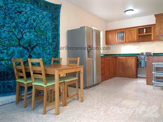 Apartment for rent in 1-BDR Apartment only a 10-minute ride to beach, shops and restaurants, Bavaro, La Altagracia