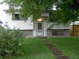 Single Family for sale in 3420 dover ridge DR SE, Calgary, Alberta