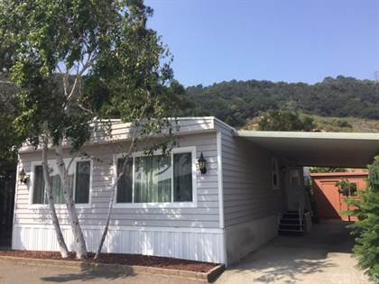 Residential Property for sale in 1013 Jane Drive 1013, San Luis Obispo, CA, 93405