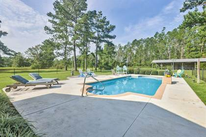 Residential Property for sale in 14033 NW JOE CHASON, Bristol, FL, 32321