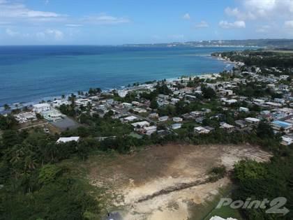 Lots And Land for sale in Solar #10 Com Palmar Novoa, Aguada, PR, 00602