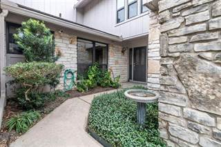 Single Family for rent in 11512 Tin Cup DR 101, Austin, TX, 78750
