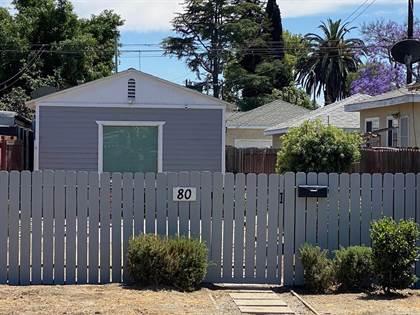 Residential Property for sale in 80 E Ellis Street, Long Beach, CA, 90805