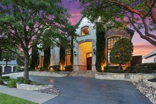 Single Family for sale in 4005 Saint Johns Circle, Carrollton, TX, 75010