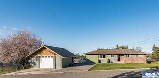 Single Family for sale in 1727 E 3rd, Port Angeles, WA, 98362