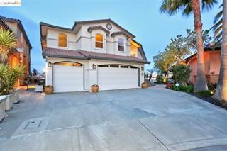 Single Family for sale in 1901 Windward Pt, Discovery Bay, CA, 94505