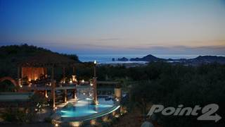 Residential Property for sale in Casa Tortuga Ocean View, Los Cabos, Baja California Sur