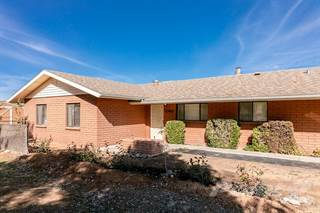 Single Family for sale in 1740 S. Loy Rd , Cornville, AZ, 86325