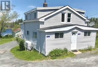 Single Family for sale in 1197/1199 St Margaret's Bay Road, Beechville, Nova Scotia