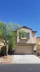 Single Family for sale in 3564 CHELSEA GROVE Street, Las Vegas, NV, 89122