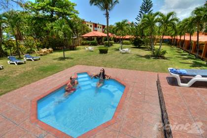 Commercial for sale in Hotel resort for sale in Santo Domingo, Santo Domingo, Santo Domingo
