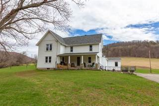 Residential Property for sale in 1130 Austinburg Road, Greater Knoxville, PA, 16950