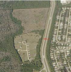 Comm/Ind for sale in 5719 N US Hwy 1, Palm Coast, FL, 32137